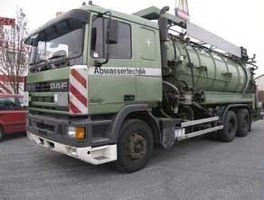 zeleni_kamion